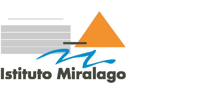 Istituto Miralago